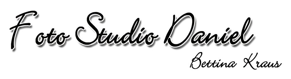 Foto Studio Daniel